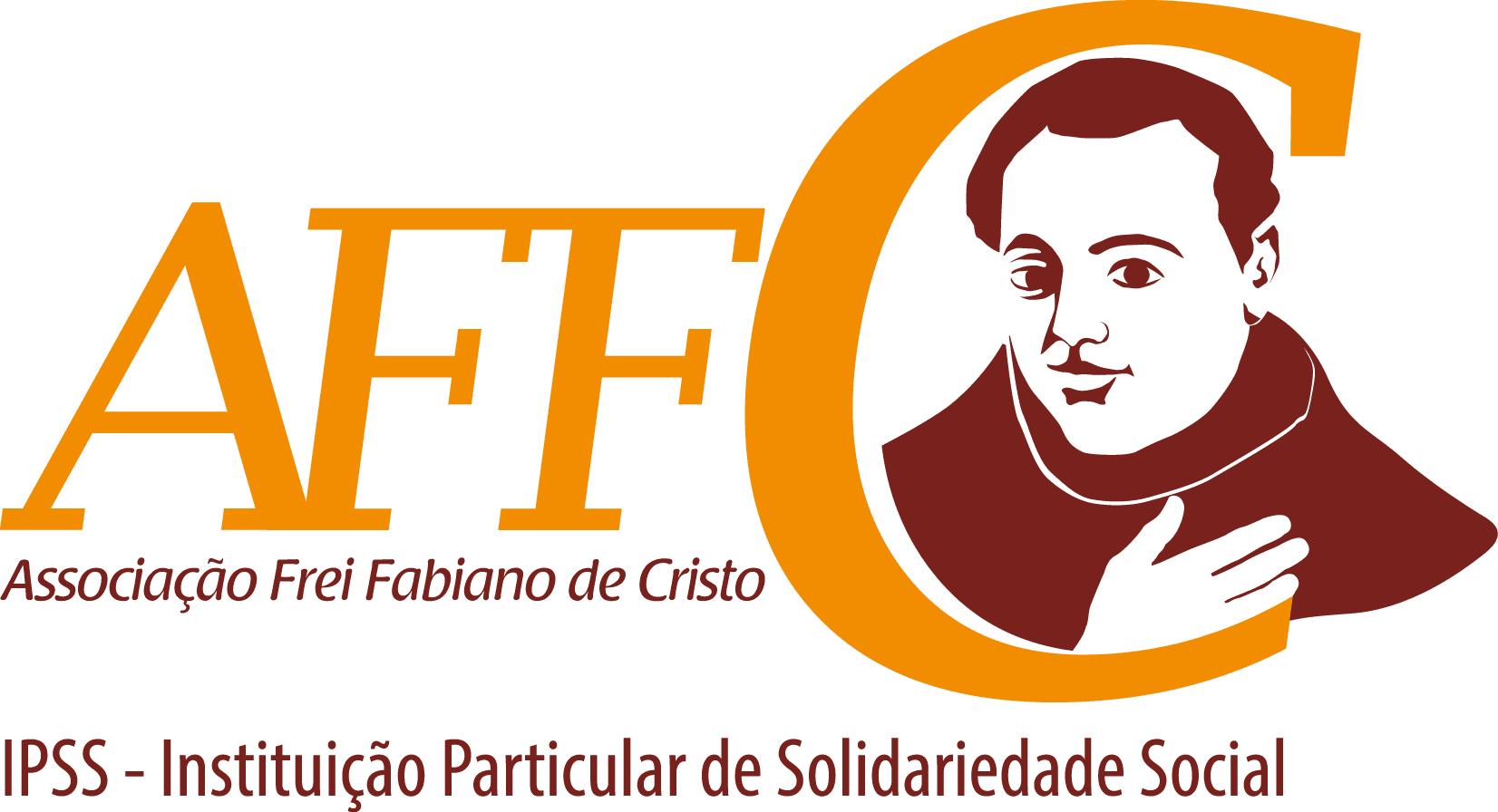 Frei Fabiano